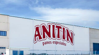 Anitin, interproveedor de Mercadona, facturó el 9% más