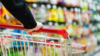 Claves para adaptar el Gran Consumo a los formatos pequeños