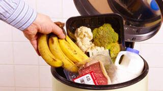 Reaprovechadores, 'foodwaste generators'... y sus diferencias