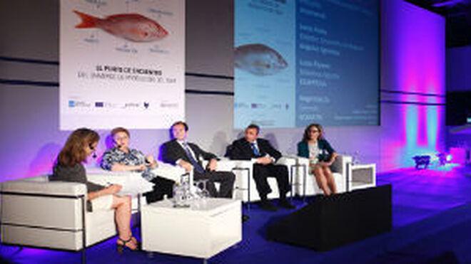 Congreso Aecoc de Productos del Mar, nueva cita en Baiona