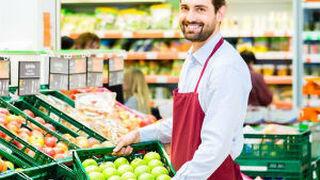 El retail creará 119.000 contratos en la campaña de verano