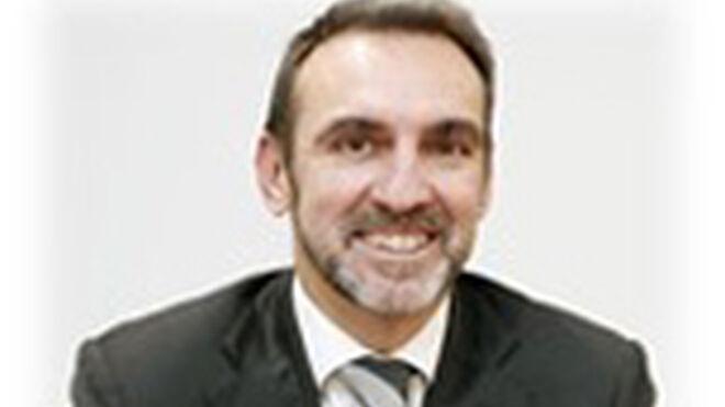 José Luis Saiz, nuevo CEO y director general ejecutivo de Calidad Pascual