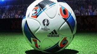 ¿Cómo influirá la Eurocopa de fútbol de Francia en el retail?