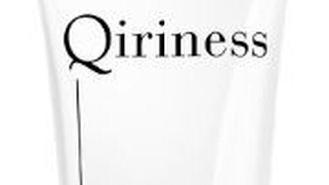 Nuevo gel limpiador y desmaquillante de Qiriness