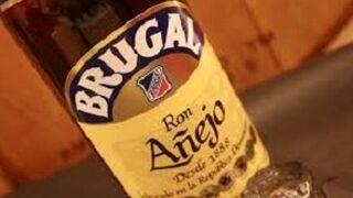 Brugal tendrá que indemnizar con 28,6 millones a su exdistribuidora
