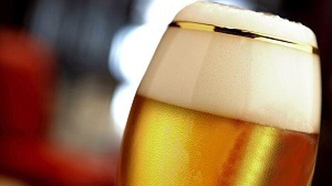 ¿Cuál es la mejor cerveza del mercado? La OCU hace su listado