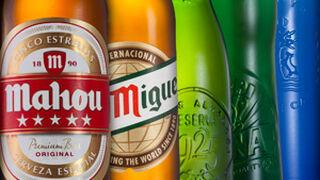 """Mahou: """"Nuestro desafío es ofrecer cervezas que merezcan la pena"""""""