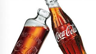 Coca-Cola European Partners se estrena en verde en la Bolsa