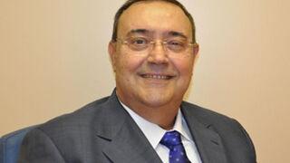 Muere el CEO de Nutreco Iberia, Francisco Javier Rodríguez Ceballos