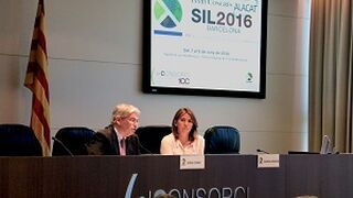 SIL 2016, más internacional