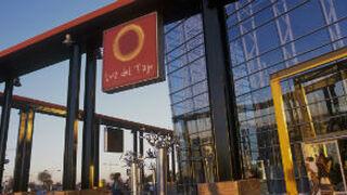 Sonae y CBRE se alían para gestionar centros comerciales