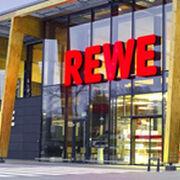 Sonae Sierra lanza un fondo 'food retail' y compra 5 súper de Aldi, Rewe y Netto