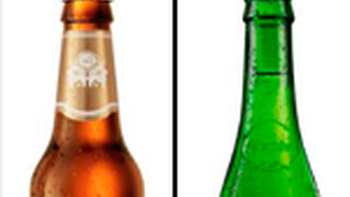Cervezas Alhambra, galardonadas con el premio al Sabor Superior