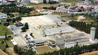Idilia Foods renueva y amplía su fábrica de Parets del Vallés