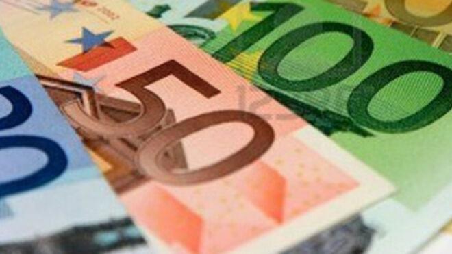 Las empresas del sector Comercio pagan mejor que la media nacional
