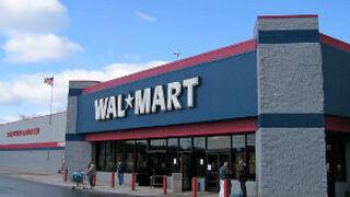 Walmart entregará a domicilio con Uber y Lyft