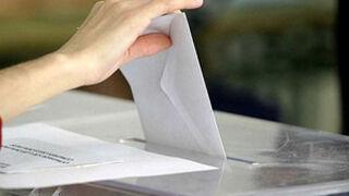 26-J: en busca de la estabilidad política... sin importar quién gane