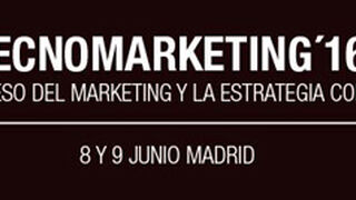 Aecoc Tecnomarketing 2016