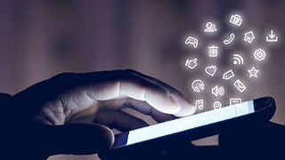 El marketing digital, con mucho por hacer en el retail
