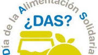 ElPozo participa en el Día de la Alimentación Solidaria