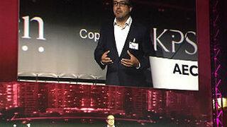 Innovar y la tecnología, claves para crecer en un mundo acelerado