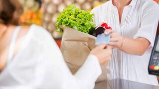 El sector del Gran Consumo, optimista por cómo va 2016