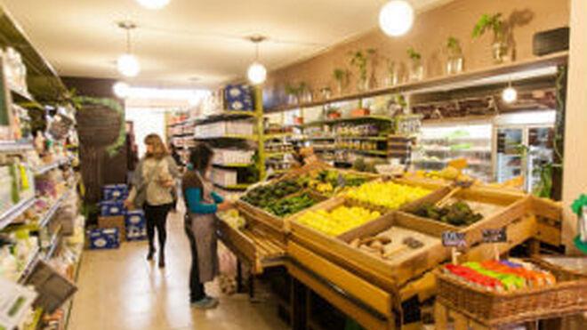 Seis de cada diez consumidores no distingue entre ecológico y bio