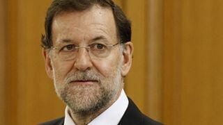 Mariano Rajoy, el líder político más cercano al Gran Consumo