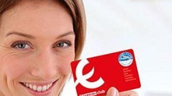 Más de 7 millones de personas ya son socios cliente del Grupo Eroski