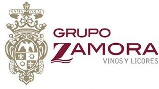 Diego Zamora expande sus marcas por Francia y Australia