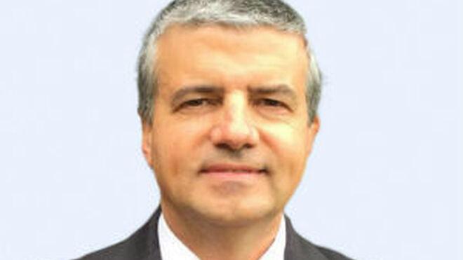 Gabriel García, nuevo CEO de Nutreco Iberia