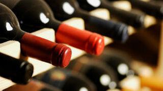 País Vasco y Andalucía se adelantan en exportación de vino