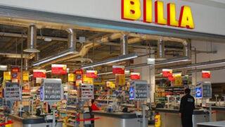 Rumanía obliga por ley a sus supermercados a ser más nacionales