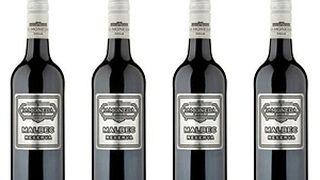 Es chileno y considerado como el mejor vino económico del mundo