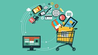 El mobile commerce como aliado para vender más en el retail