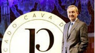 Paraje Calificado, nueva categoría premium de la DO Cava