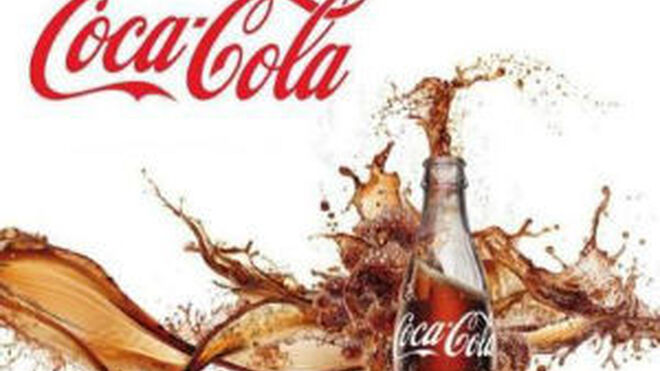 Coca-Cola European, más beneficio y nueva sede comercial