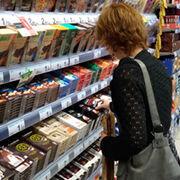 La sostenibilidad, asignatura pendiente en la innovación del gran consumo