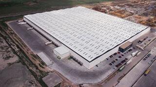 Importante inversión logística en el Corredor del Henares