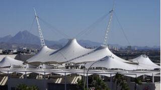 Lar España adquiere el complejo comercial Vistahermosa de Alicante