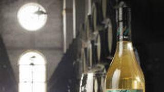 Nace Yodo, un fino de Jerez con aroma a mar