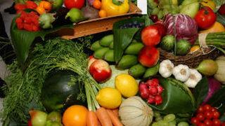 """El sector hortofrutícola, """"preocupado"""" por las exportaciones al Reino Unido"""