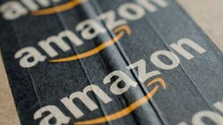 Amazon tendrá otro centro logístico en España