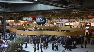 Summer Fancy Food Show y Sial París se unen por la innovación