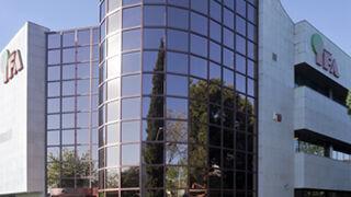 Grupo IFA crece en facturación, tiendas, socios y empleados