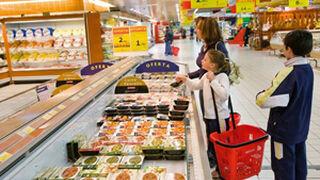 La estrategia CEM: ¿el principal nuevo reto del retail?
