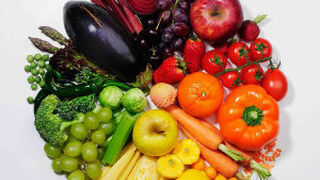 España lideró la producción de frutas en la UE en 2015