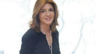Val Díez, reelegida vicepresidenta de Cosmetics Europe