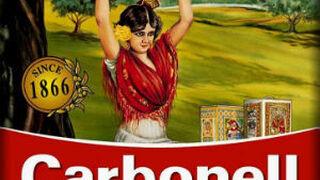 Carbonell celebra sus 150 años