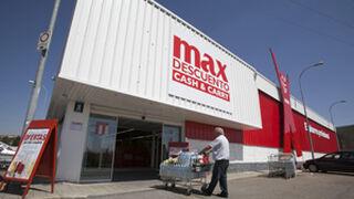 Así es el nuevo Max Descuento, el negocio de cash & carry de Dia